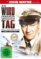 LARAINE/STACK,ROBERT/STERLING,JAN DAY - ES WIRD IMMER WIEDER TAG SCE  2 DVD NEU