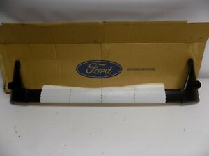 New OEM 1999-2000 Ford Windstar Roof Rack Cross Rail Bar Support