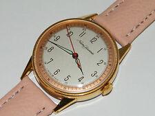Numa Jeannin,(Olma),Classic,Feine Damen,Armbanduhr,DAU,Montre,Wrist Watch,RaRe!!