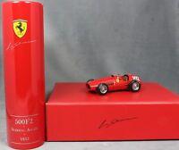 IXO La Storia Ferrari 500F2 German Grand Prix Winner 1952 Alberto Ascari SF11/52