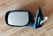 NEW Left Side Electric Mirror FOR TOYOTA COROLLA ZRE152 Sedan 10-13 Indicator