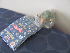 Pokemon Golem Burger King Meal Toy NEW in package with card