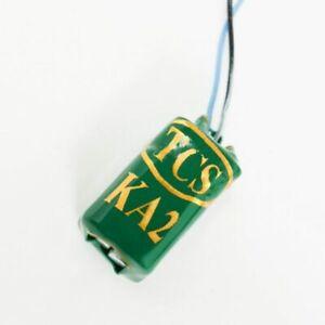 TCS 1456 - Keep Alive KA2   -