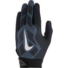 NIKE Vapor Jet 3.0 Football Gloves-KIDS YOUTH
