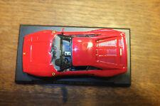 Ferrari 288 GTO # 1:43e # Neuf absolu #