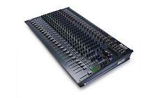 Alesis Pro-Audio-Signalprozessoren & -Effekte