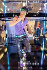 ☀ Jojo's Bizarre Adventurer Rohan Kishibe Banpresto Grandista Figure Figurine ☀