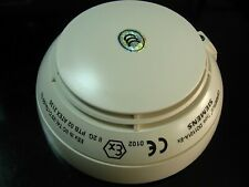 Siemens Smoke Detector Base  DO1101A EX Explosion proof type