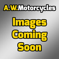 Foam Power Air Filter 39mm Angled ideal for pit bikes