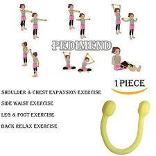 1PCS Banda Elástica De Brazo Ejercicio por pedimend ™ - para ejercicios de piernas/pies