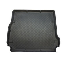 LAND ROVER DISCOVERY 3/4  2004-2017 Boot liner 7 seater