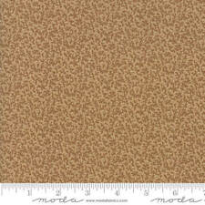 Moda COLLECTIONS COMPASSION Chocolate 46251 14 Quilt Fabric By The Yard Howard M