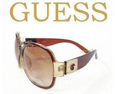 GUESS Designer 100% UV Sunglasses for Women
