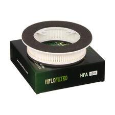 Yamaha XP500 TMAX (2001 to 2011) Hiflo Right Hand V-Belt Air Filter (HFA4506)