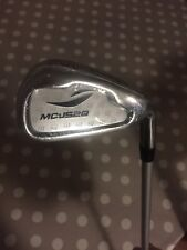 Masters Golf Junior Mc-j520 Surf Graphite 5 Iron Age 9-11
