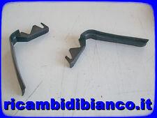 Fiat 127 -  2 Guarnizione Cruscotto - 4396901 - 4396902