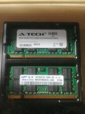 NEW 2GB 2x1GB Memory PC2-5300 LONGDIMM For HP Pavilion Media Center a1630n