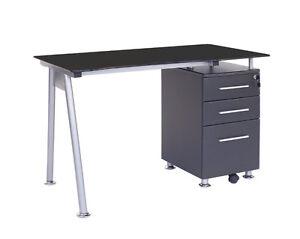 Desk Rolin