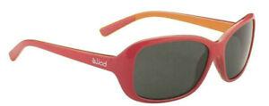 NEW BOLLE JENNY 11984 Girl Sonnenbrille Eyewear UVP:111,-€ Worldwide Shipping