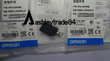 New Omron Switch E3Z-B86