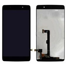 WOW LCD Display Screen Touch Digitizer Assembly For Blackberry DTEK50 STH100-2