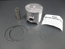 NEW Polaris PWC 780 Piston & Rings Kit (1MM Over) 1995-1997 SL SLT SLX