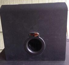 Used Klipsch Lucas Fila THX Speaker