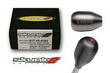 SKUNK2 Shift Knob 5-Speed 10x1.25 Eclipse/3000GT/Lancer