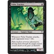 MTG Pulse Tracker NM - Worldwake