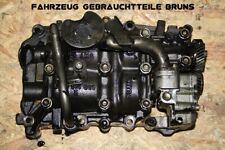 Ausgleichswellenmodul Ölpumpe VW Passat 3C 2.0TDI BMP 03G103535B