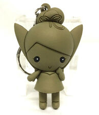 Disney Series 3 Tinkerbell Peter Pan Chase Keychain Blind Bag Figure Loose 3""