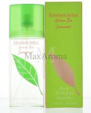 Green Tea Summer By Elizabeth Arden For Women  EDT 3.4 OZ 100 ML Spray