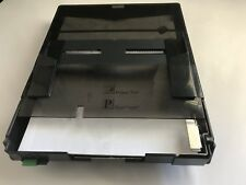 "NeXT 400 DPI Laser Printer Intake Tray 8.5"" by 11"" NOS NeXT Cube NeXTSTATION!"