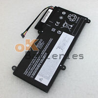 Laptop Battery for Lenovo ThinkPad E450 E450C E455 E460 E460C 45N1752 45N1756
