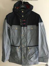 Moncler Men's Gamme Bleu Jacket