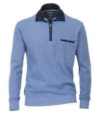 REDMOND Sweat-Shirt unifarben  - UVP ab 49,99 €