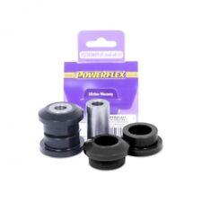 VW Beetle A5 Multi-Link (2011+) Powerflex Trasero Brazo inferior exterior Bush Kit