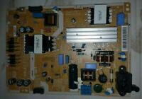 BN44-00703G Power Board  * Samsung UE43J5500AK
