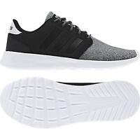 Adidas Women Running Shoes Cloudfoam QT Racer Training Sneakers Fashion B43764
