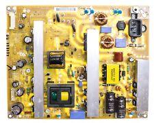 LG EAY63168602 Power Supply Board for 50PB6600-UA 50PB6650-UA