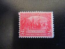 US #329 Mint Hinged (F7B6) I Combine Shipping! 4