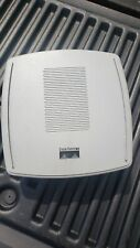 USED Cisco AIR-BR1310G-A-K9-R Aironet 1310 Outdoor Wireless Access Point