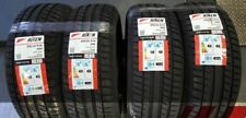 Kit 4 Pneumatici Gomme Riken Road Performance by Michelin 205/55 R16 91V Nuove