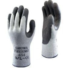 Showa Gardening Gloves