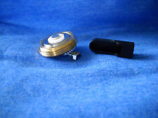 "ANTENNA 3/4"" HOLE NMO MOUNT"