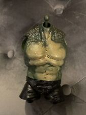 Marvel Legends - Gamerverse Series - Abomination BAF Piece - Torso