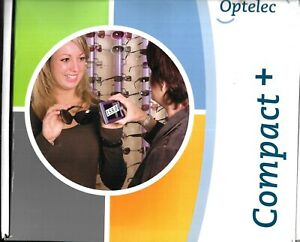 Optelec Compact +