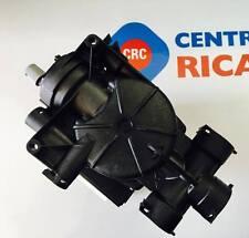 CIRCOLATORE RICAMBIO CALDAIE ORIGINALE BERETTA CODICE: CRC20002906