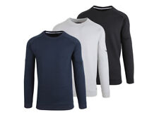 Porsche Design Performance M Crew Neck Sweatshirt Funktionsshirt