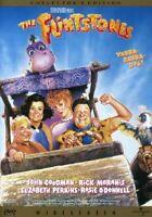 The Flintstones [New DVD] Special Edition, Widescreen